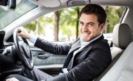 Drive Test & Test Preparation