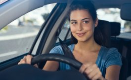 Refresher/ Senior Driving Program