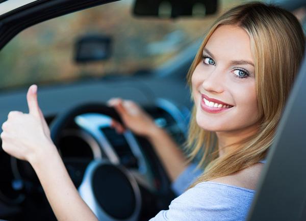Driving Schools Cranbourne