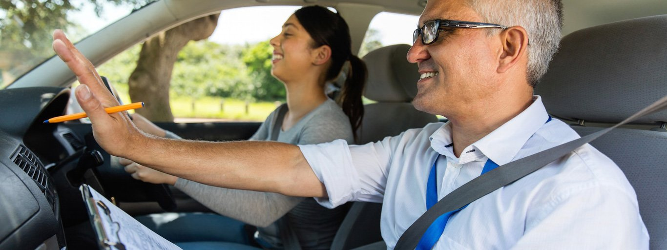 cheap driving lessons in Narre Warren