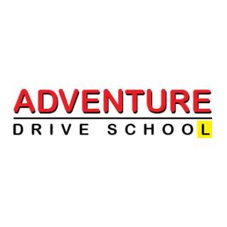 Adventure Drive School